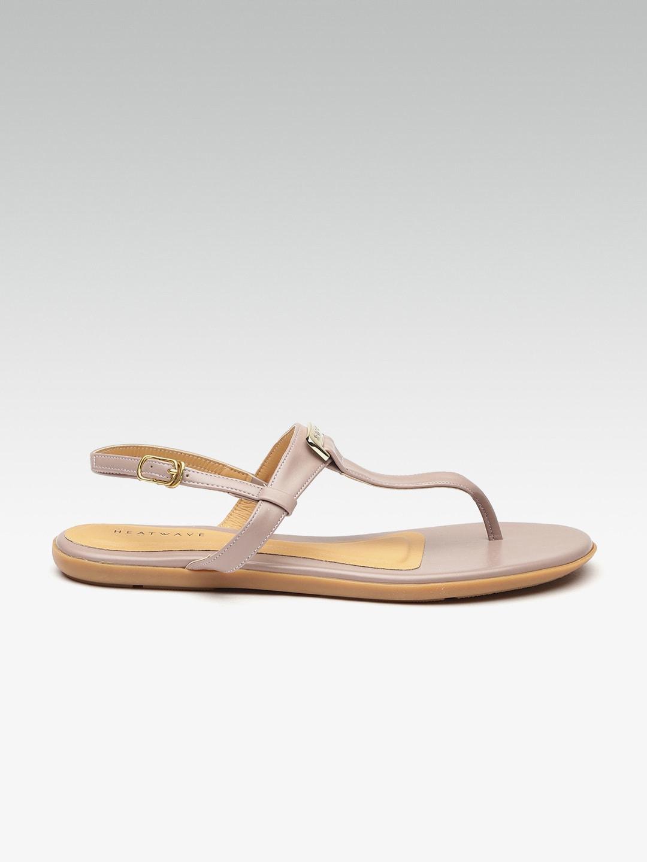 23cef60a245ee Women Footwear - Buy Footwear for Women   Girls Online