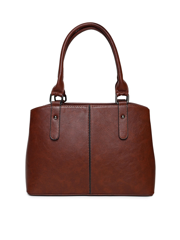 b555bf0887 Bags for Women - Buy Trendy Women s Bags Online