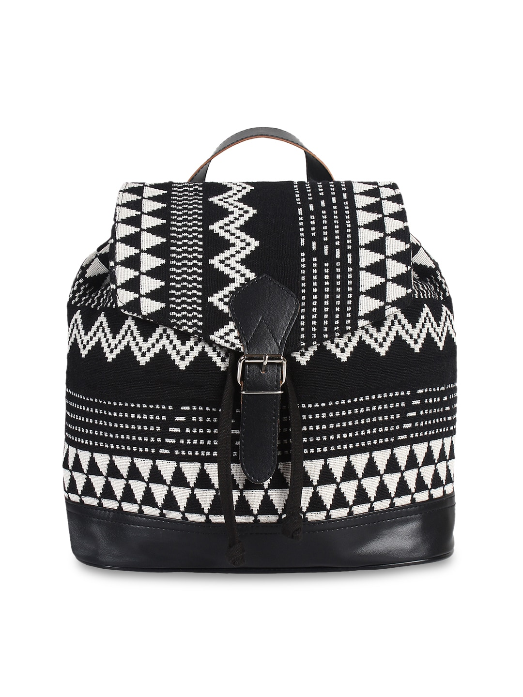 b7dc381172 Anekaant Bag - Buy Anekaant Bag online in India