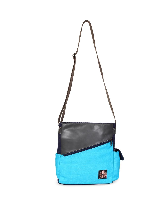685c44221a Blackened 3 Bags Handbags - Buy Blackened 3 Bags Handbags online in India
