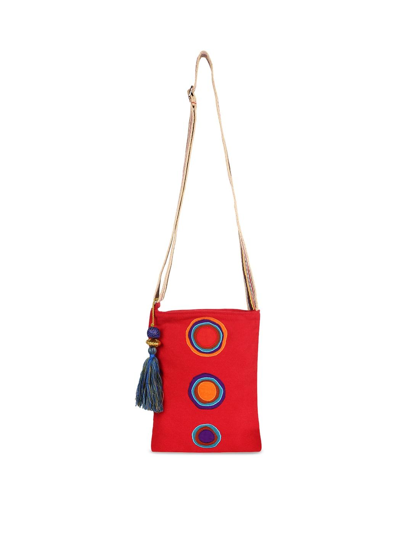 efb2e0e57a Women Anekaant Bags - Buy Women Anekaant Bags online in India