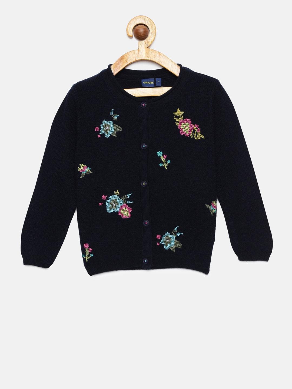 bf6c72adb Cardigans - Buy Cardigan Sweaters for Men   Women Online
