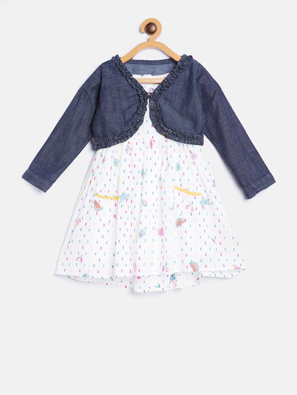 c1575e6179 Dresses - Buy Western Dresses for Women   Girls