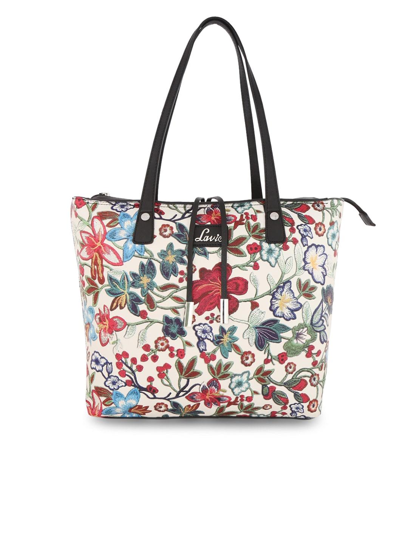 Floral Handbags - Buy Floral Handbags online in India 4d6b6073a1