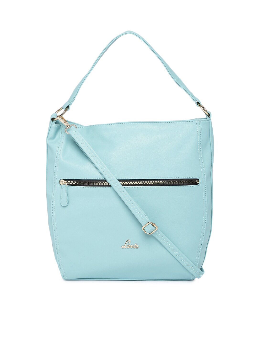 026e05c31517 Lavie Bags - Buy Lavie Bags Online in India