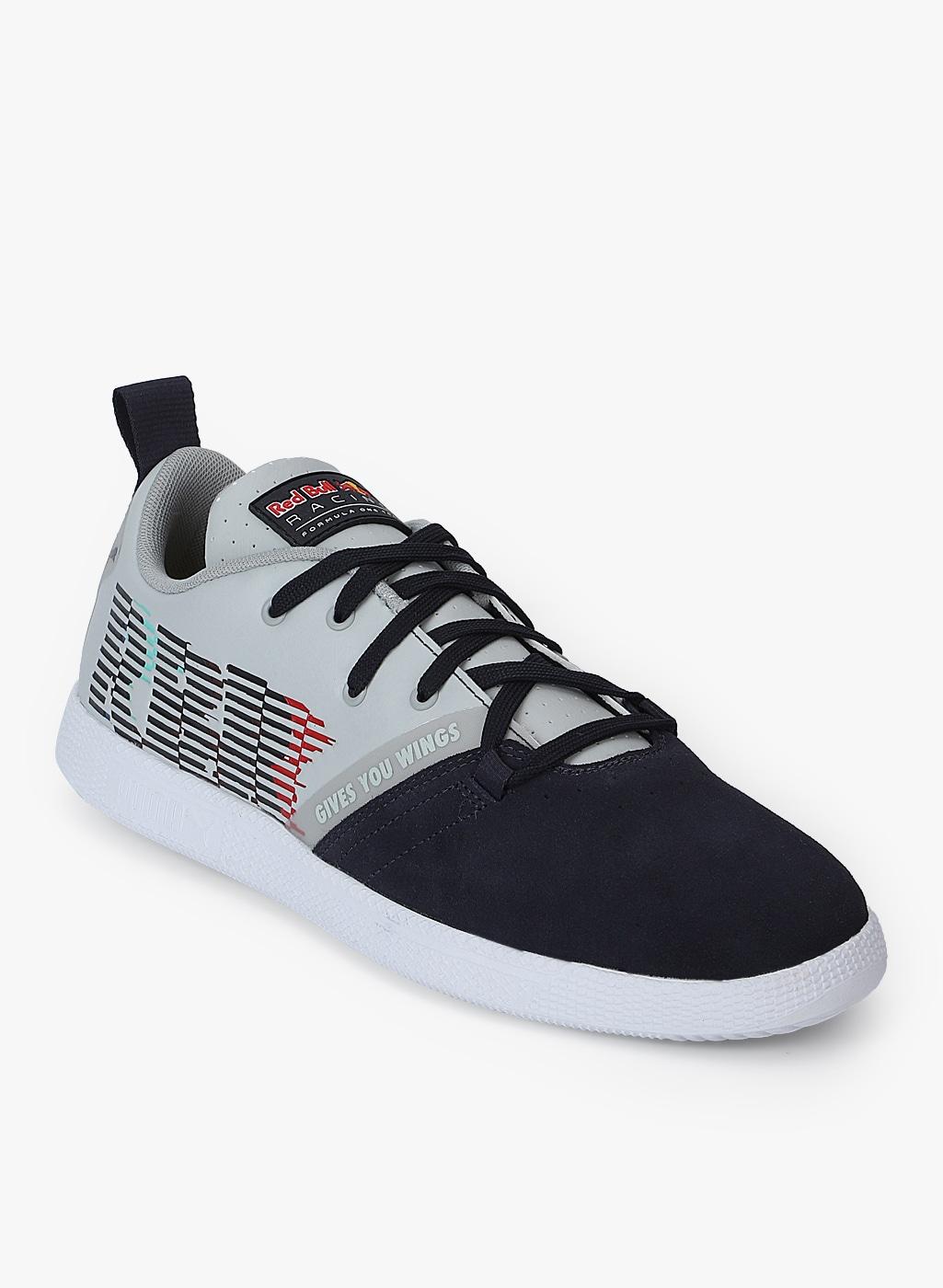 0f1e9423c08f0c Navy Blue Blue Coffee Shoes Puma - Buy Navy Blue Blue Coffee Shoes Puma  online in India - Jabong