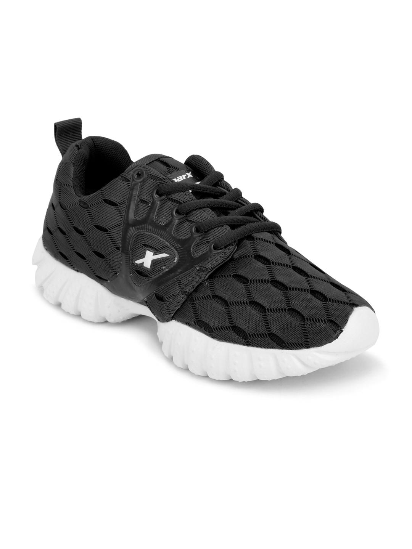 dcd552c85 Sports Wear For Women - Buy Women Sportswear Online | Myntra