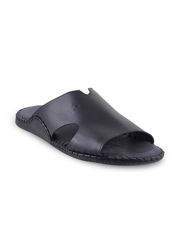 65534eb5d2e Mochi Men Sandals - Buy Mochi Men Sandals online in India