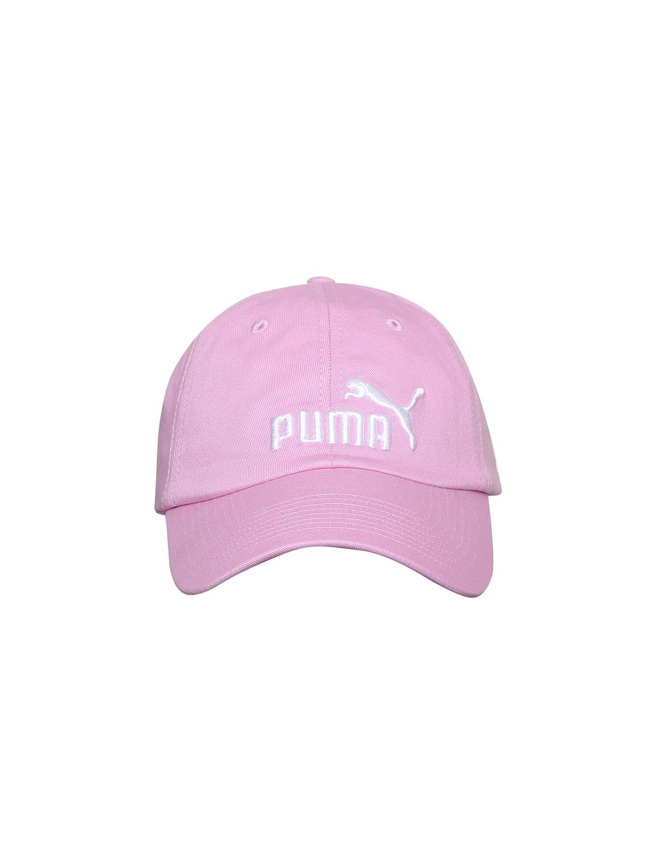 f63d0719a4d Puma Cap Caps Tshirts - Buy Puma Cap Caps Tshirts online in India
