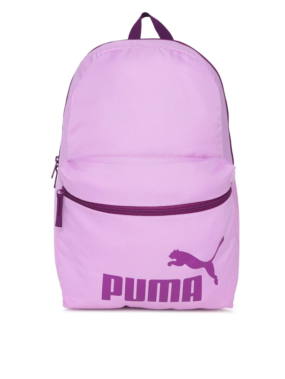 21e81757756d Puma Bag - Buy Puma Bags Online in India