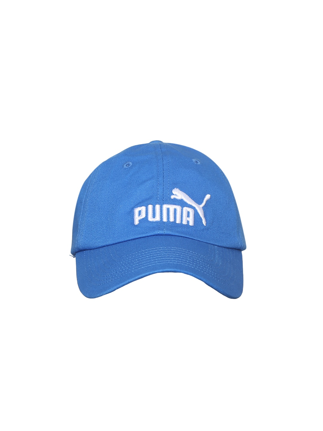 Puma Caps - Buy Puma Caps Online in India 794619b586f4