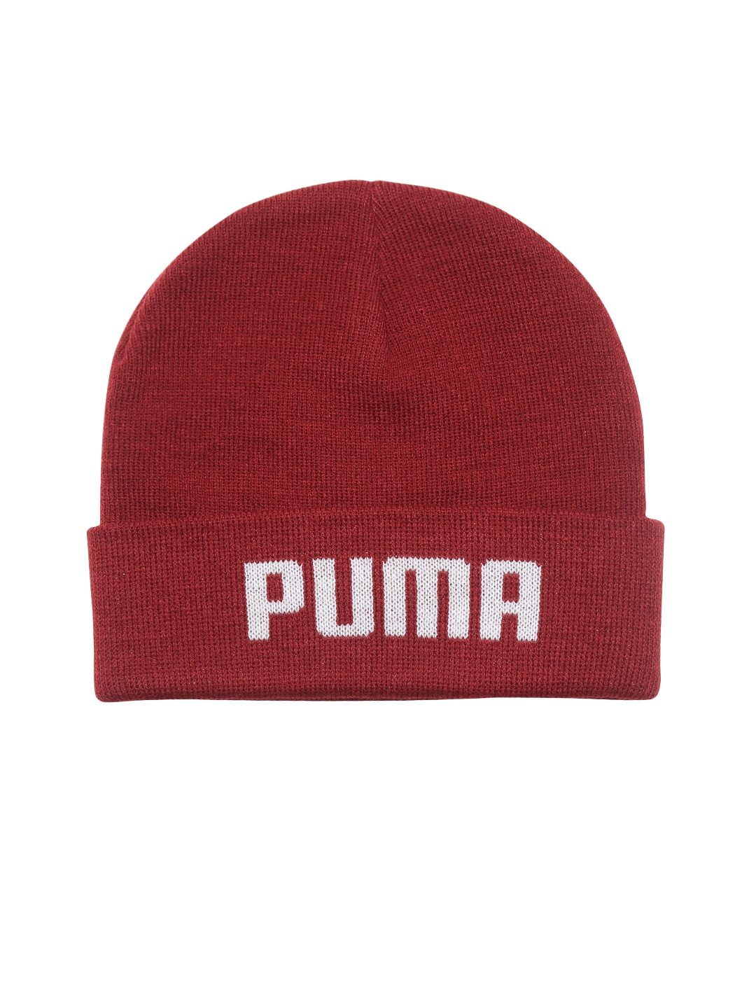 96029ee4067 Puma Red - Buy Puma Red online in India