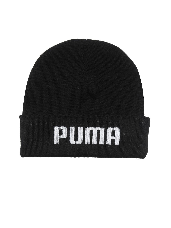64e4791e4a0 Puma Mid Cvc - Buy Puma Mid Cvc online in India