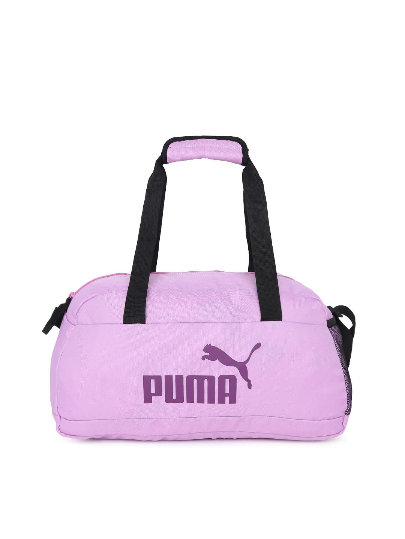 Puma Adidas Bags - Buy Puma Adidas Bags online in India 772efc2b1c