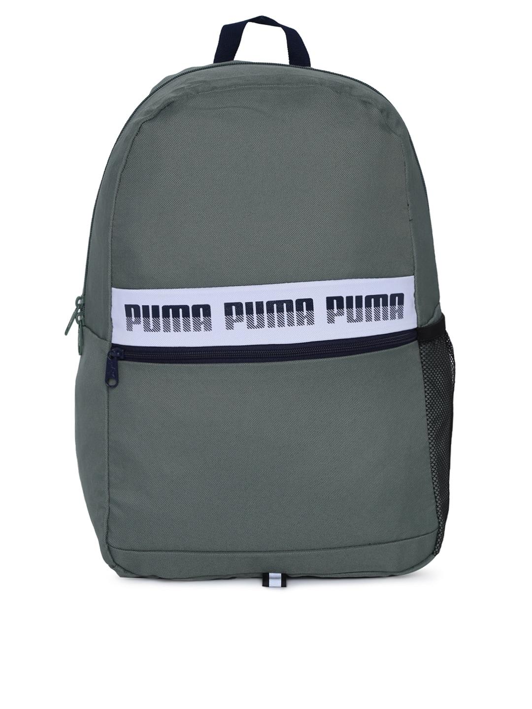 4b26bc4ea554 Puma Scuderia Ferrari Backpacks Messenger Bags - Buy Puma Scuderia Ferrari  Backpacks Messenger Bags online in India