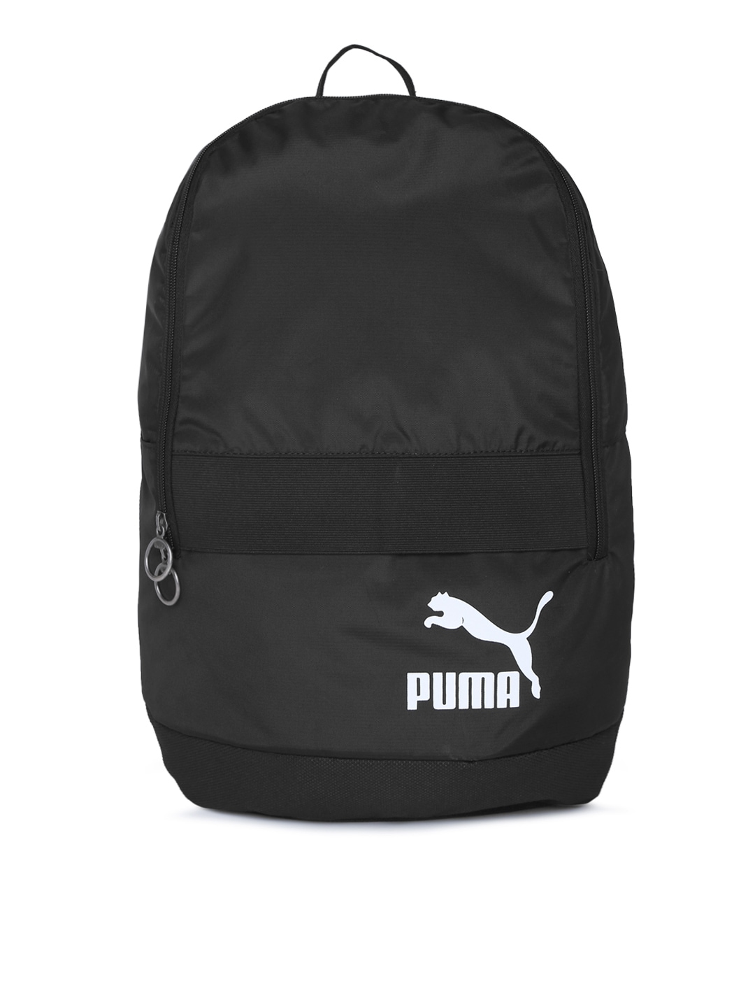 Bags Puma Backpacks - Buy Bags Puma Backpacks online in India a4400b538407c