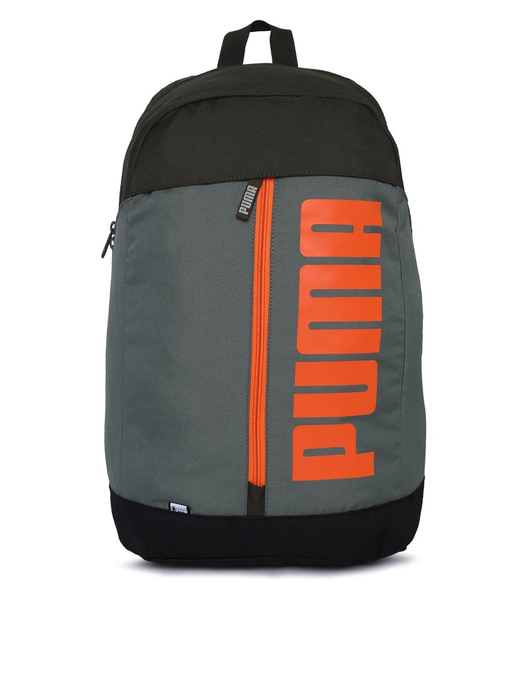 39f19fb2c9ba Puma® - Buy Orignal Puma products in India