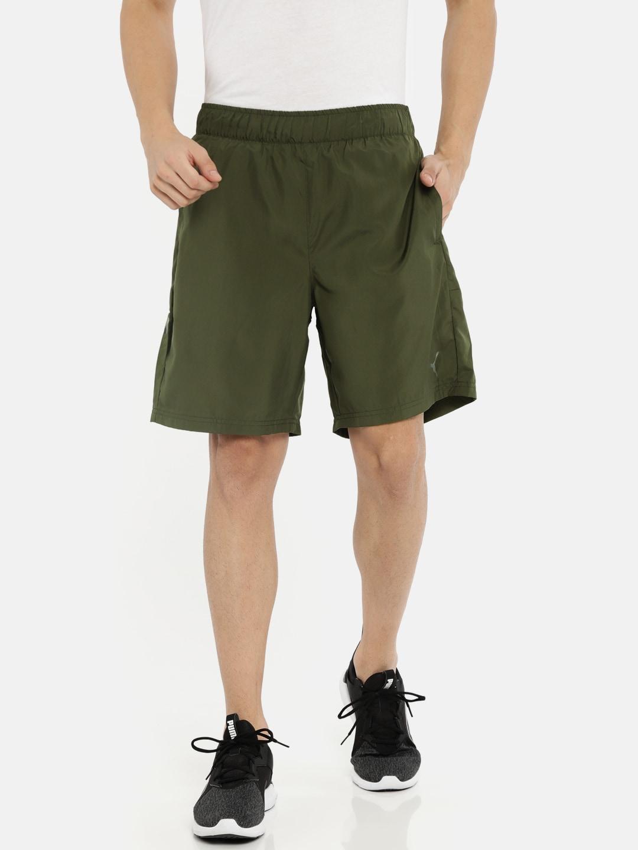 62c746529d Reebok Nike Puma Belts Shorts - Buy Reebok Nike Puma Belts Shorts ...