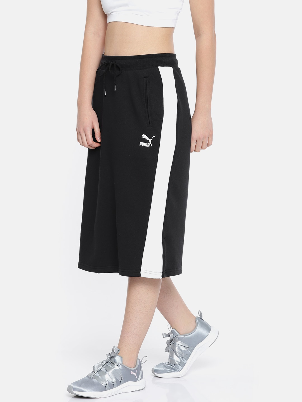 1ce2abdc632e Sports Skirt - Buy Sports Skirt online in India