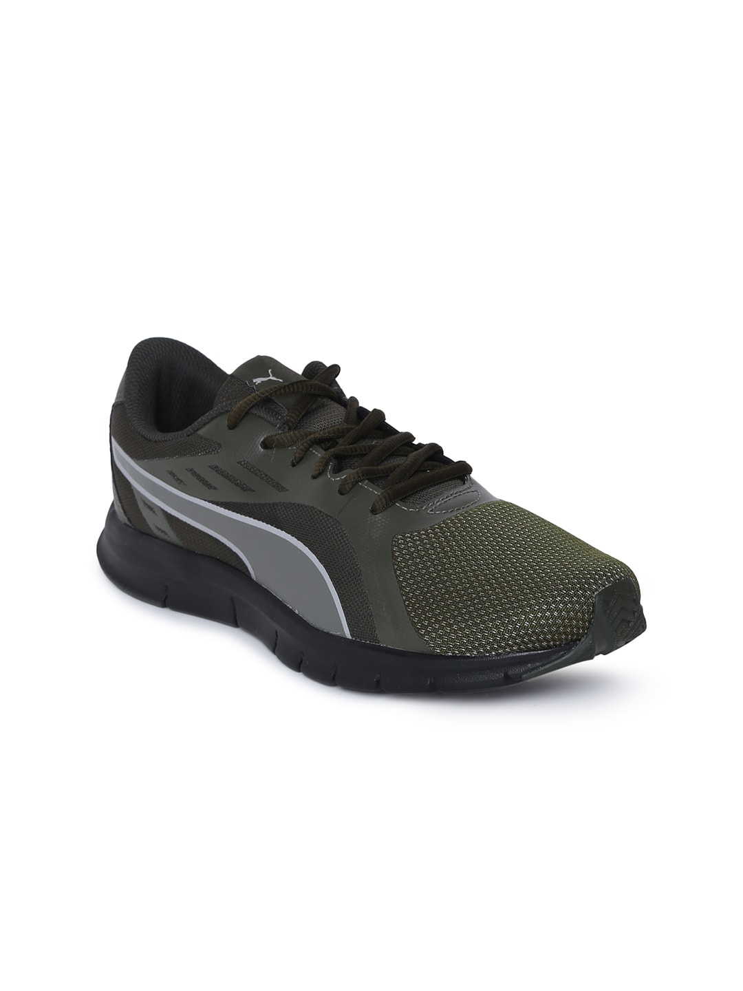 e3d97e25e57 c60be977-a75b-4a7c-bb7e-5b2bbf7ea05d1535022140844-Puma-Women-Green-Felix-Running- Shoes-6741535022140157-1.jpg