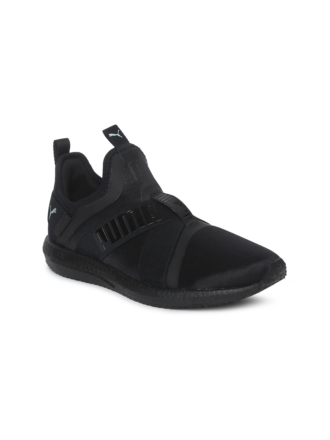 Puma Footwear Women Sandal - Buy Puma Footwear Women Sandal online in India d064c9afb
