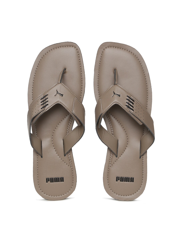 b555278be26 Buy Slippers   Flip Flops for Men Online in India