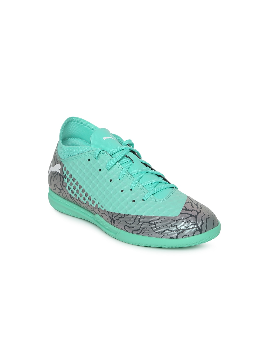0e78d5ef0617 Boys Sports Shoes - Buy Sports Shoes For Kids Online in India