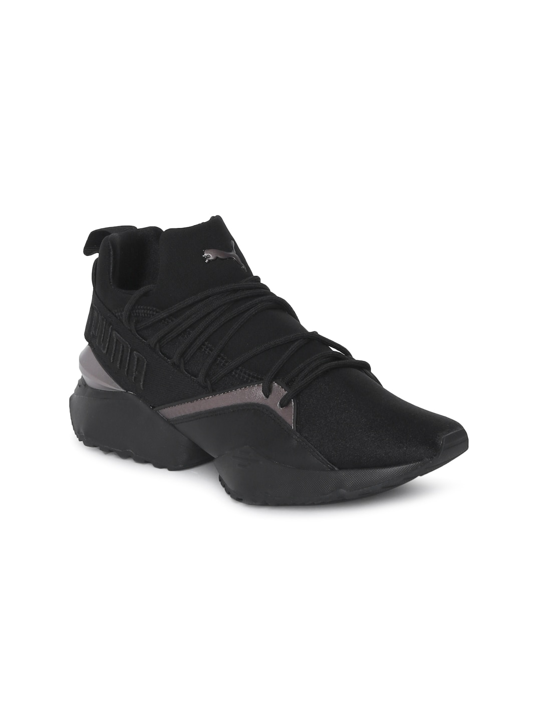 a6dd9f7beeef Puma Women Shoes - Buy Puma Women Shoes online in India