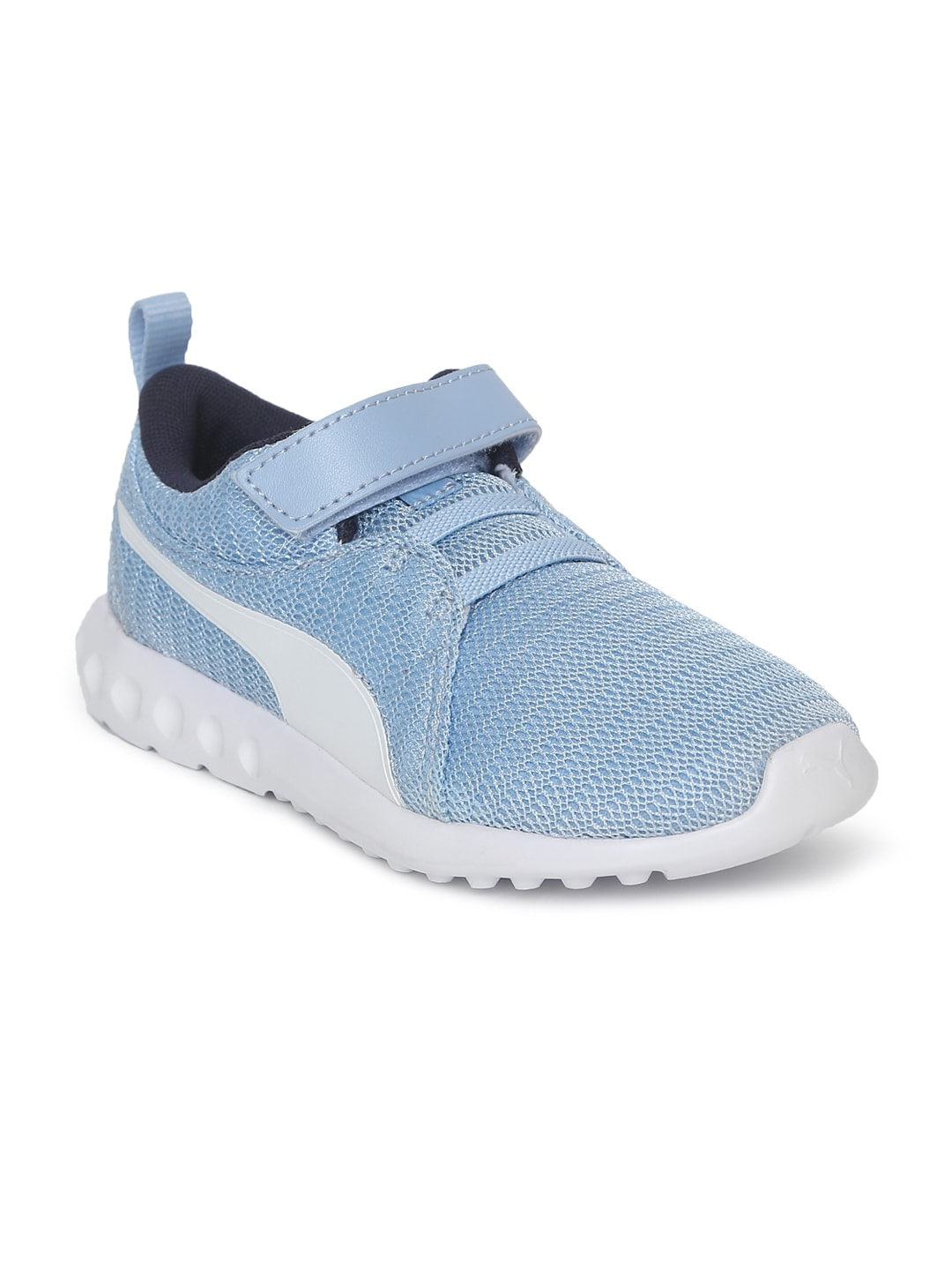 1b1bd82dfb5 Puma Velcro Shoes - Buy Puma Velcro Shoes online in India