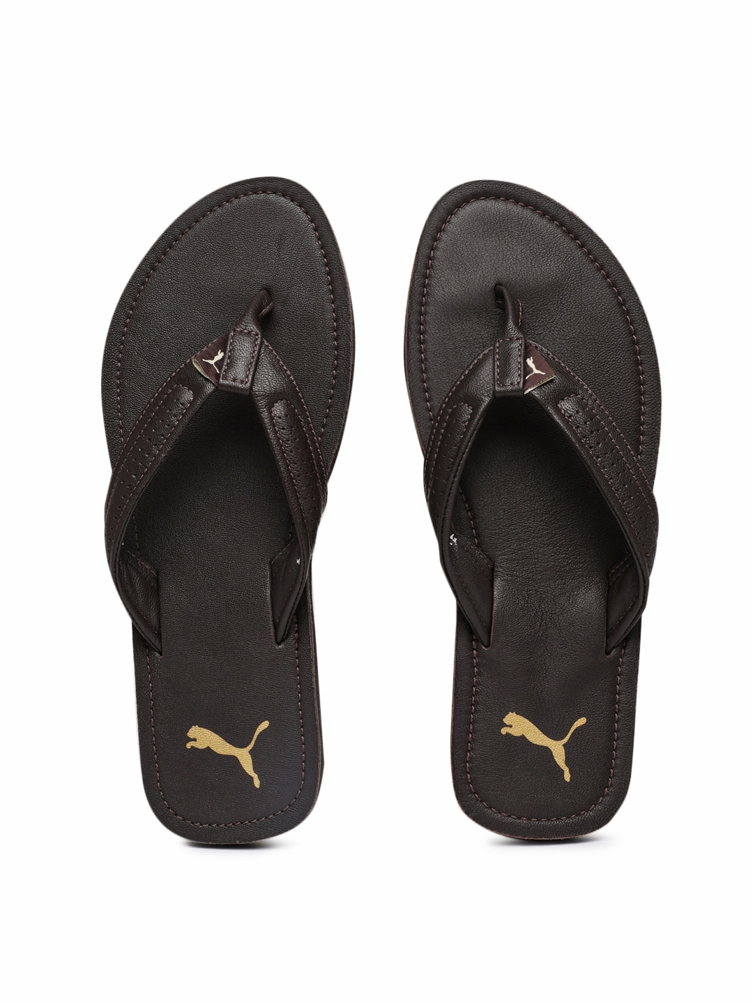 5e2bca140201 Buy Slippers   Flip Flops for Men Online in India