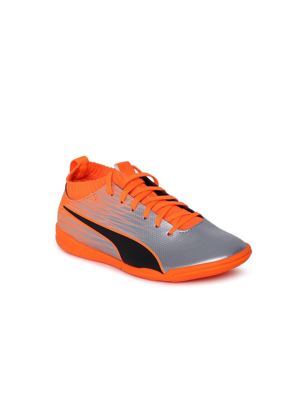 b92220acb399 Puma Kids Footwear - Buy Puma Kids Footwear online in India