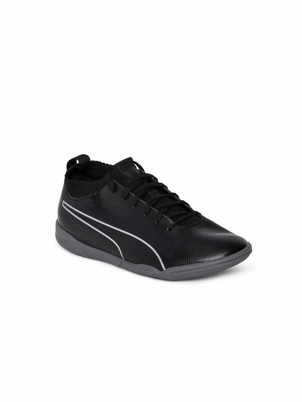 Puma Damon Shoe Sports Shoes - Buy Puma Damon Shoe Sports Shoes online in  India 16b0968fe