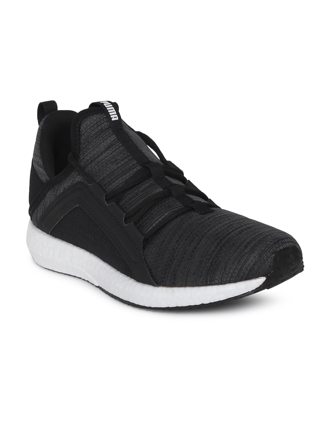 72a9f638c56 Girls Puma Casual Shoes - Buy Girls Puma Casual Shoes online in India