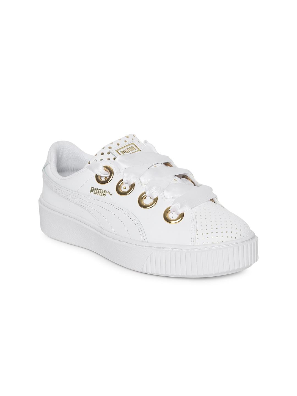 b053e47cb63f Puma Footwear For Women Socks - Buy Puma Footwear For Women Socks online in  India