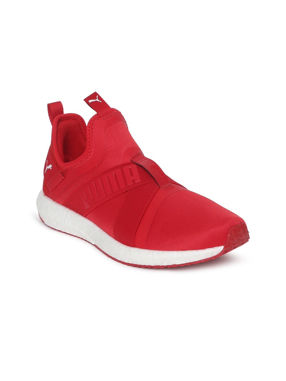 Puma Shoes - Buy Puma Shoes for Men   Women Online in India 356cf1040