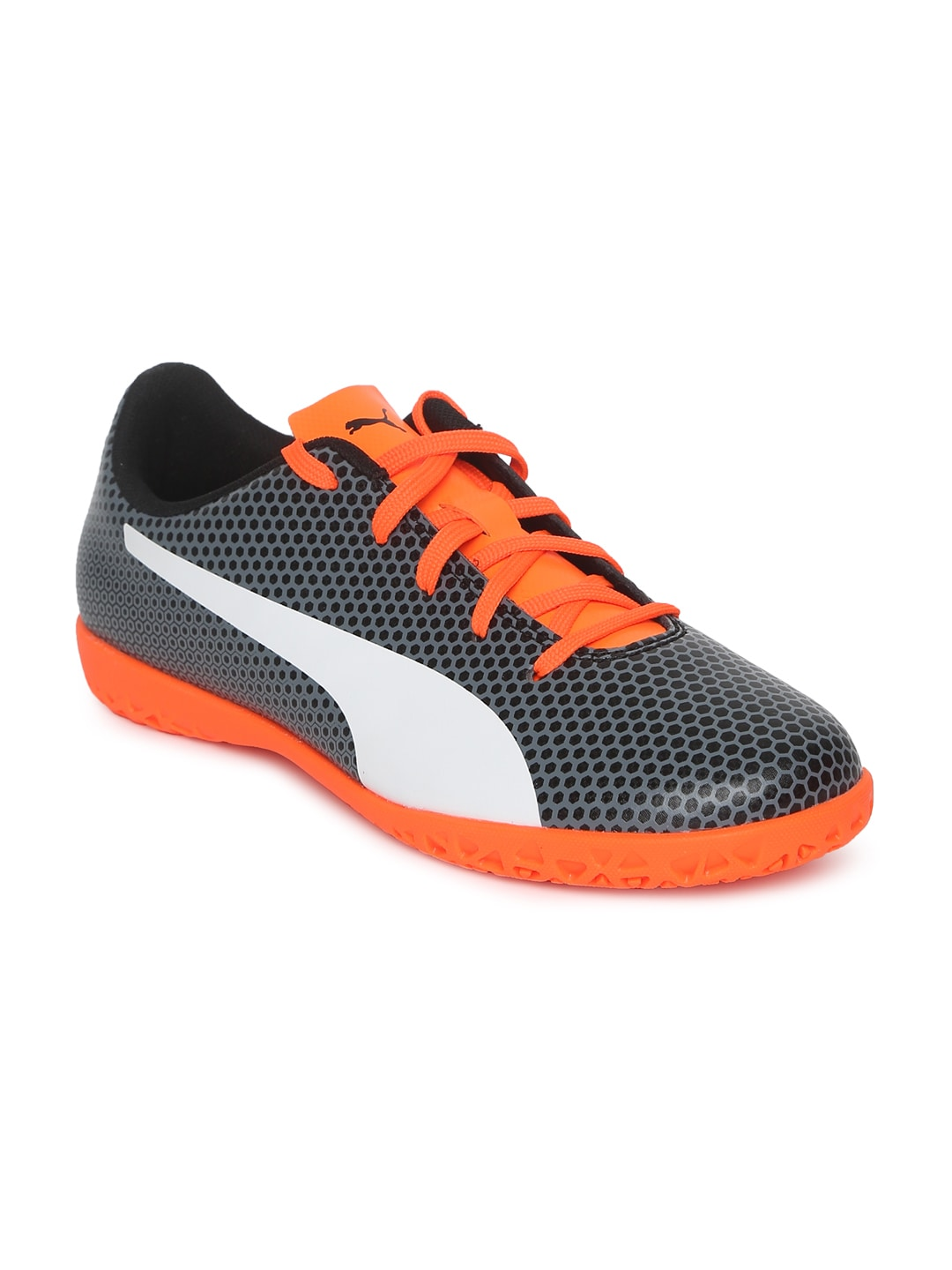 2b877ea1a9c8d6 Puma Sports Shoes