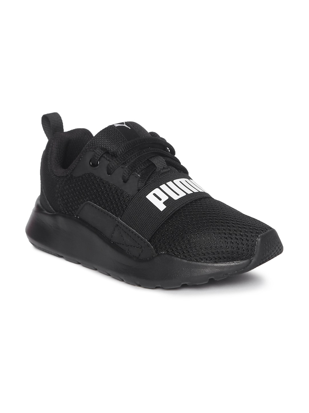 7f5cb28d6146 Puma Gloves Casual Shoes - Buy Puma Gloves Casual Shoes online in India