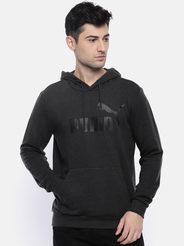 f5916032249 Men Puma - Buy Men Puma Online in India