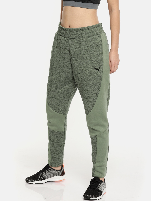 e43f99c16227 Women Puma Track Pants - Buy Women Puma Track Pants online in India