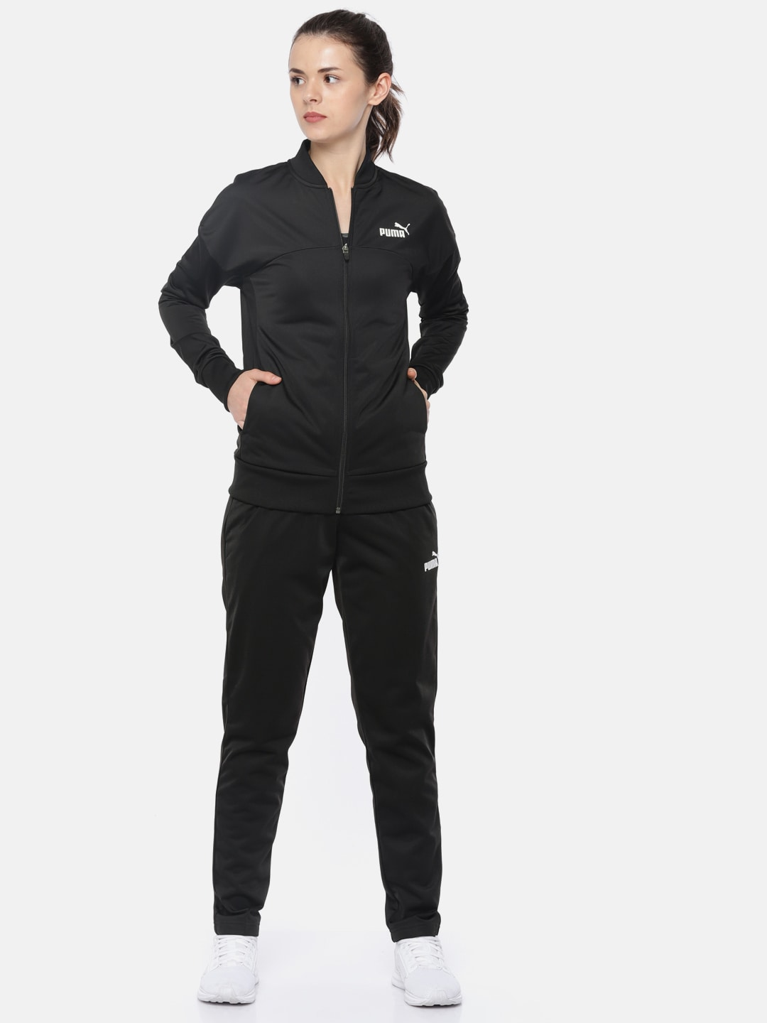 Puma Tracksuits - Buy Puma Tracksuits Online in India 5dc8cd104