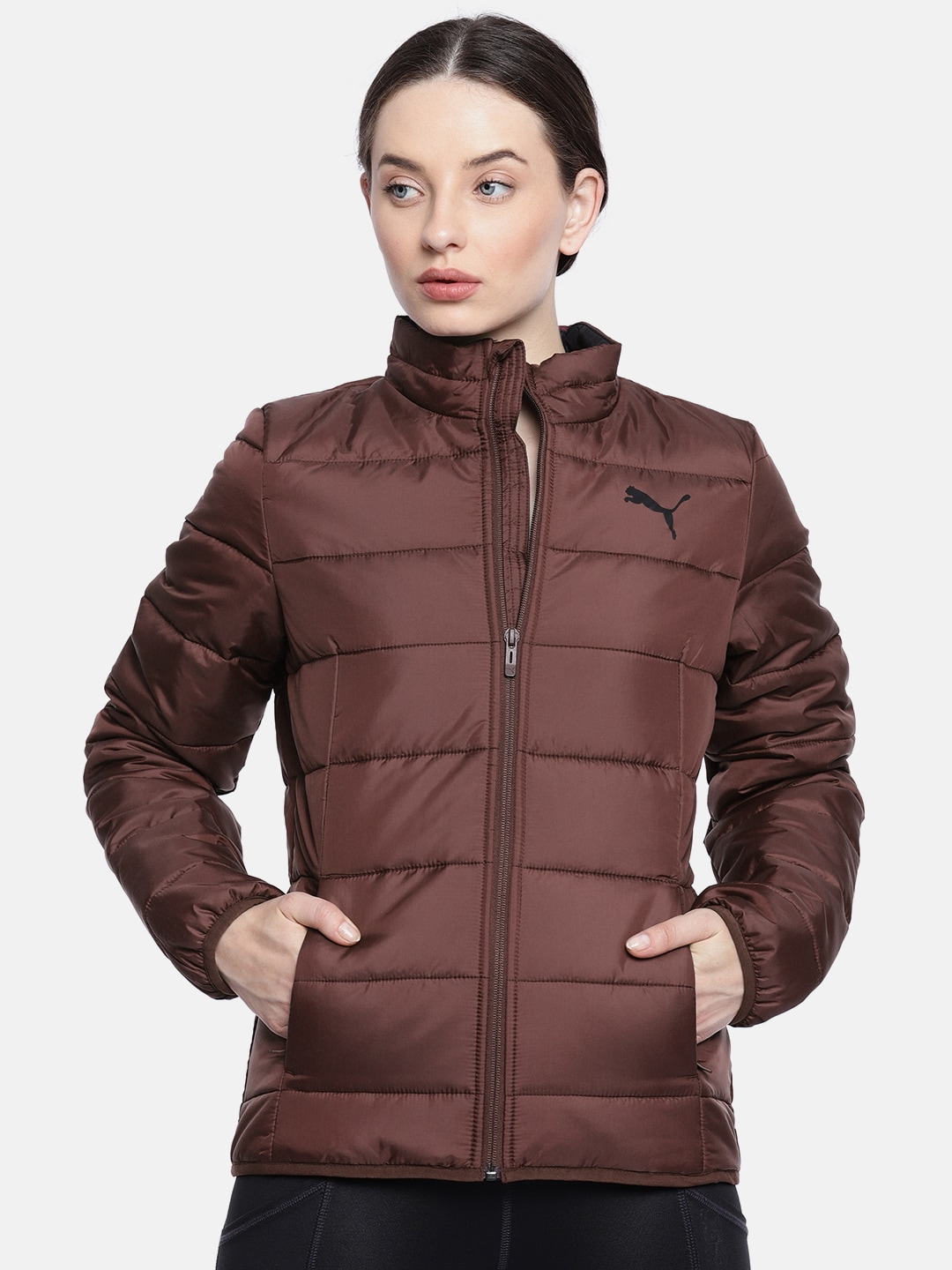 3eeac4138567 Puma Jackets For Women - Buy Puma Jackets For Women online in India