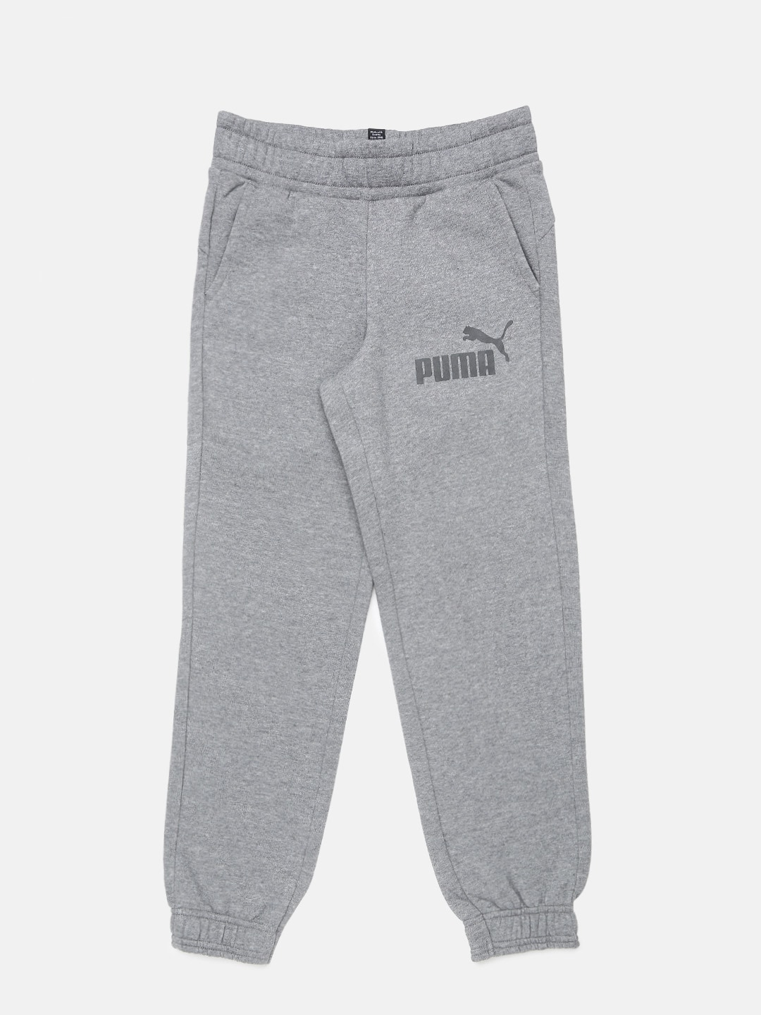 99b4a27d9717 Boys Track Pants- Buy Track Pants for Boys online in India