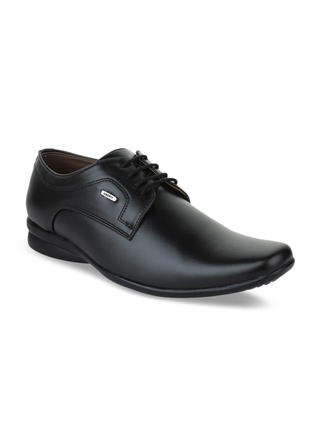 5ec0f675ab Liberty Shoes - Buy Liberty Shoes Online in India