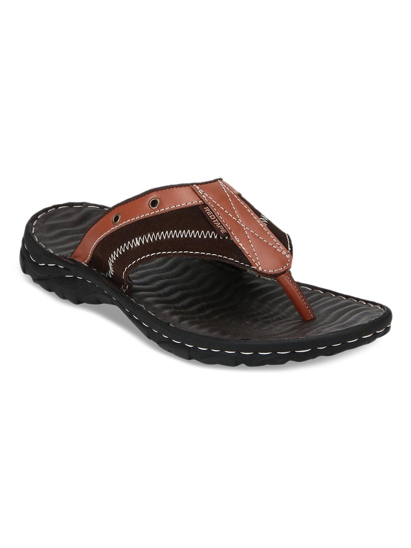 c3a375feced3 Men Red Tape Sandals - Buy Men Red Tape Sandals online in India