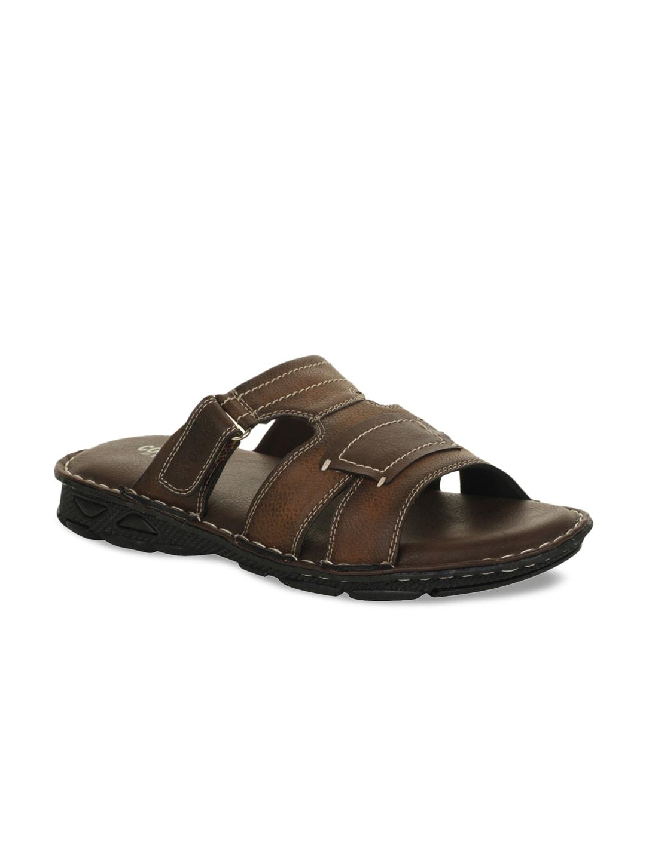 446c2fdb3 Coolers Men Footwear Sports Sandals - Buy Coolers Men Footwear Sports  Sandals online in India