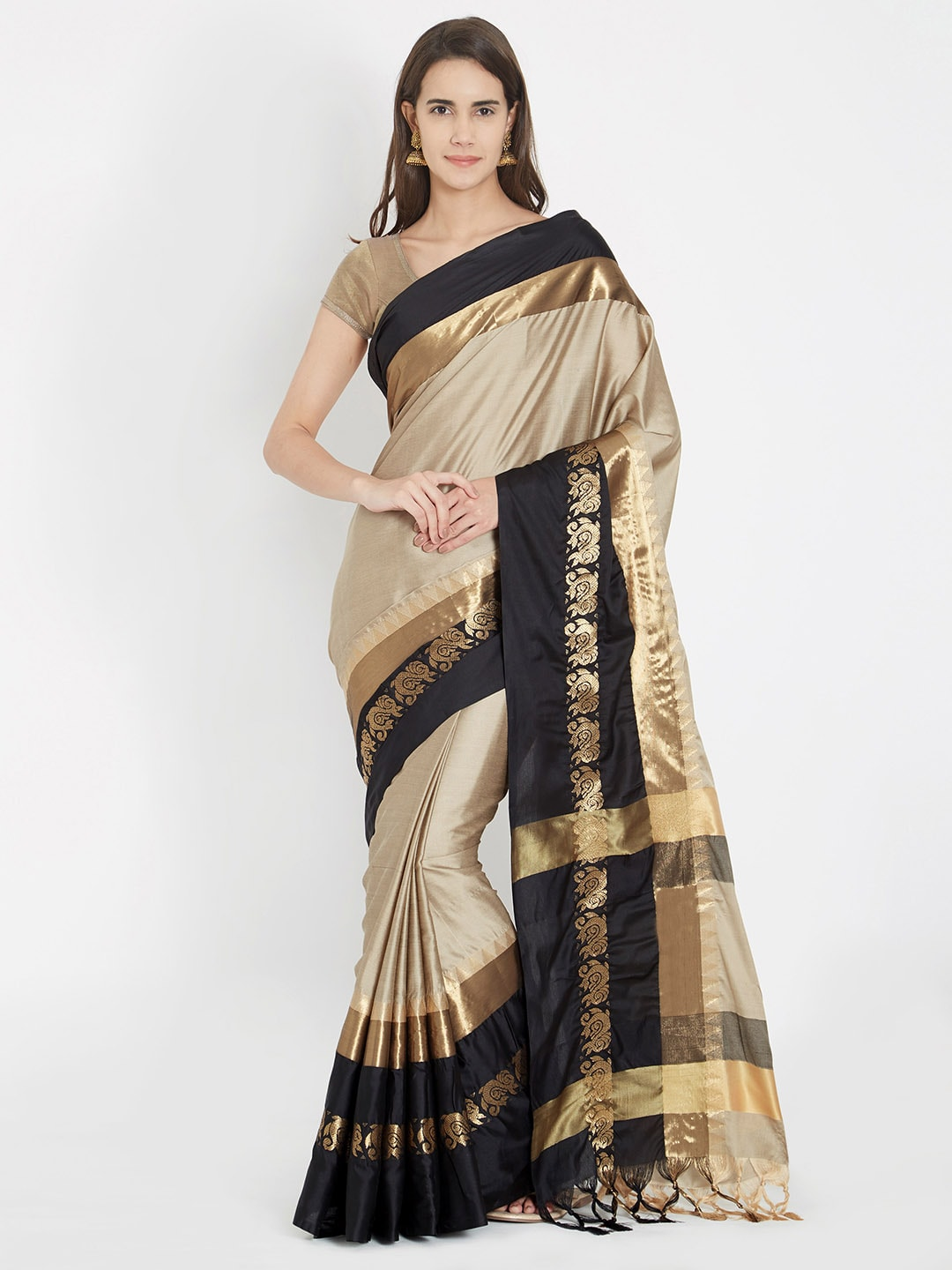 d5affbe91b1 Saree - Buy Sarees Online at Best Price in India