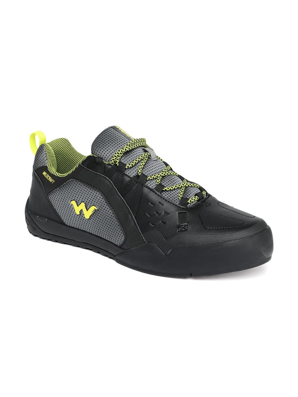 638dbdce5 Men Apparel Set Casual Shoes - Buy Men Apparel Set Casual Shoes online in  India