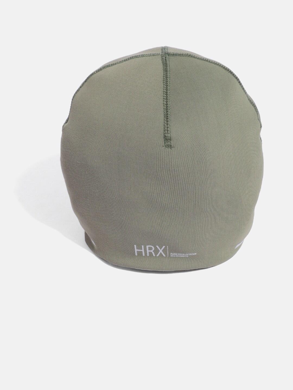 d1806851ff5e6 Caps - Buy Caps for Men