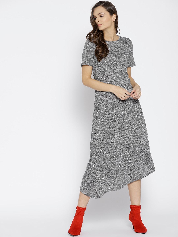 9c45f5f9ccd Dresses - Buy Western Dresses for Women   Girls