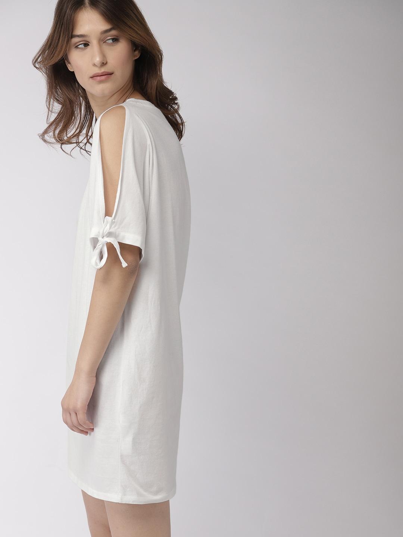 a260cc5d178 Nightdress Dresses Leggings - Buy Nightdress Dresses Leggings online in  India